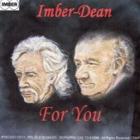 CD.Imber-Dean.For.You