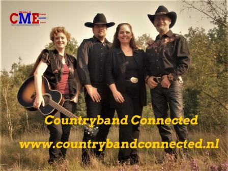 CME.countrybandconnected.sm