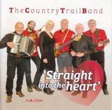 Cd.Staight.Into.The.Heart.CountryTrailBand-2017.small