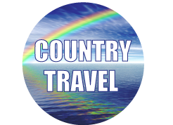 Country Travel voor website