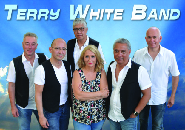 Terry-White-Band-2016-620x438