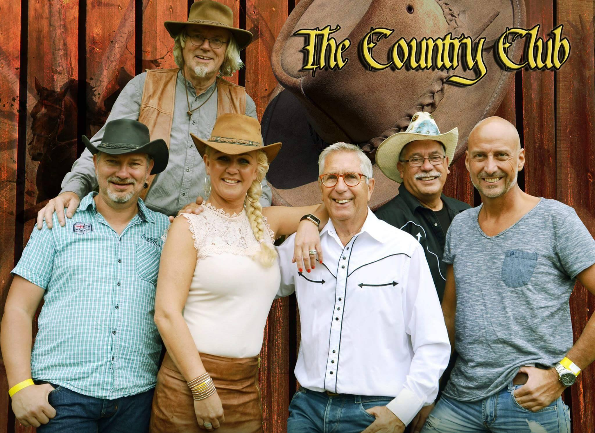 The.country.club.feb.2017