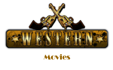 western-movieskopie
